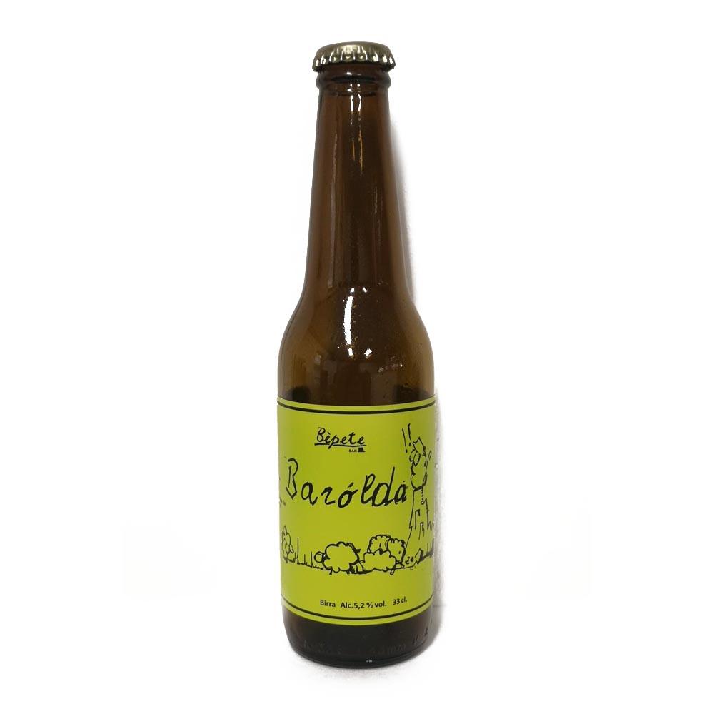 le-nostre-birre-barolda